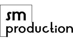 SM PRODUCTION GROUP