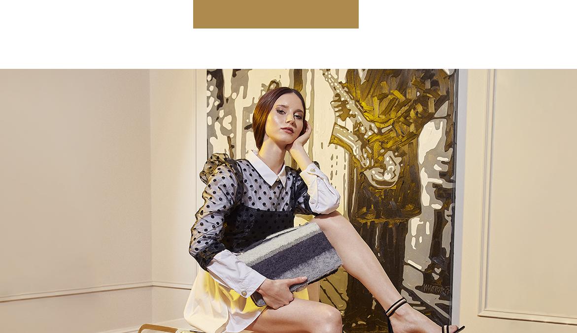 BLINQ BAGS